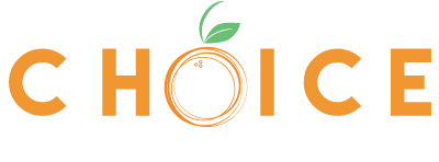 CHOICE Nutrition and Wellness